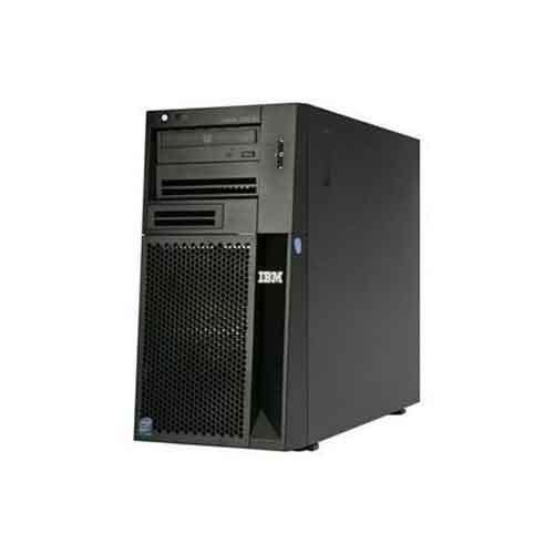 IBM System X3400 Server price