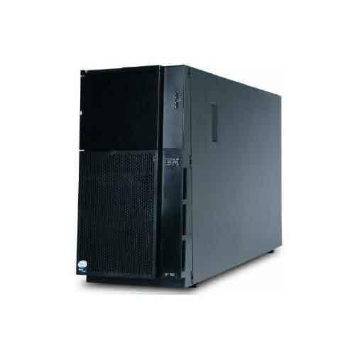 IBM System X3500 M2 Server price
