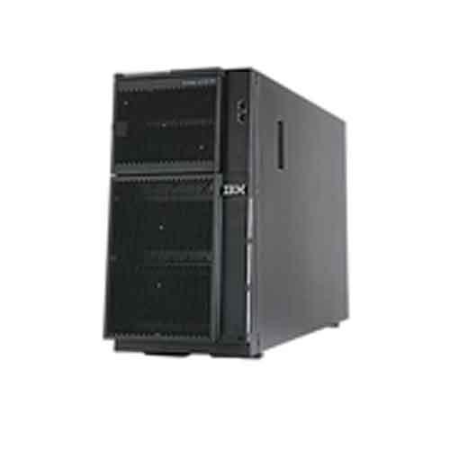IBM System X3500 M4 Server price