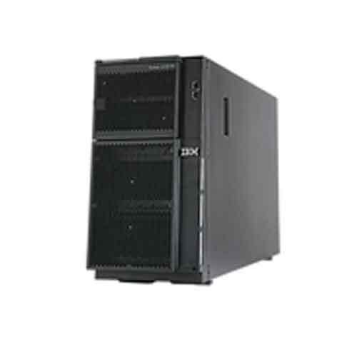 IBM System X3500 Server price