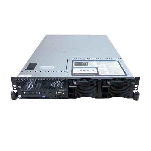 IBM System x3650 M2 Server price