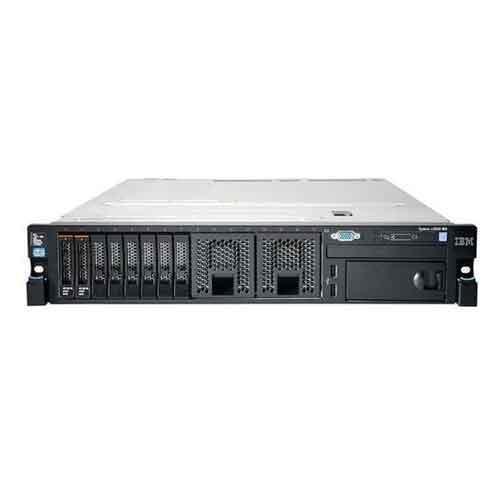 IBM System X3650 M4 Server price