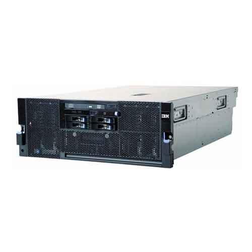 IBM System X3850 M2 Server price