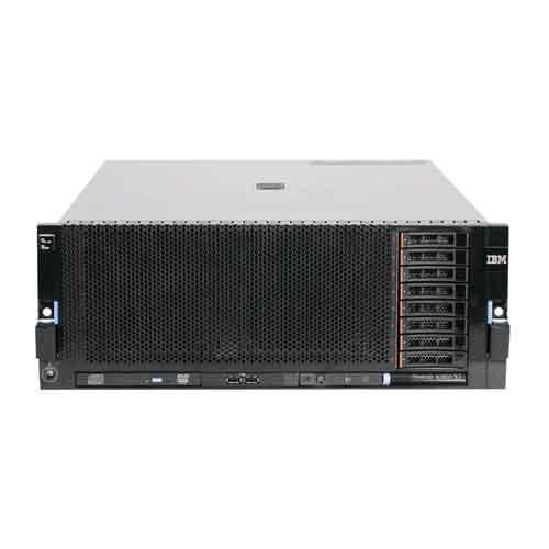 IBM System X3850 X5 Server price