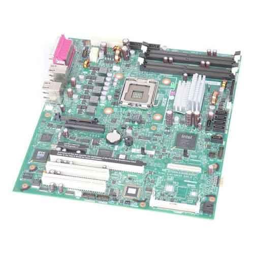 IBM X3200 M2 Server Motherboard dealers in hyderabad, andhra, nellore, vizag, bangalore, telangana, kerala, bangalore, chennai, india