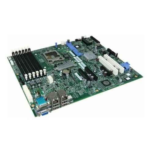 IBM X3200 M3 Server Motherboard dealers in hyderabad, andhra, nellore, vizag, bangalore, telangana, kerala, bangalore, chennai, india
