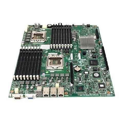IBM x3400 46D1406 M2 Server Motherboard dealers in hyderabad, andhra, nellore, vizag, bangalore, telangana, kerala, bangalore, chennai, india