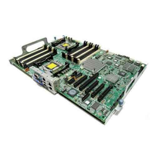 IBM X3400 4R5619 Server Motherboard dealers in hyderabad, andhra, nellore, vizag, bangalore, telangana, kerala, bangalore, chennai, india