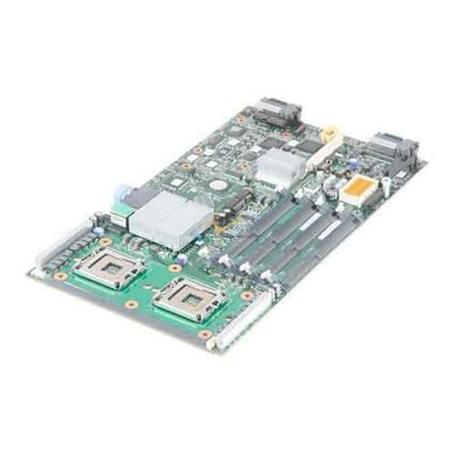 IBM x3400 81Y6003 M3 Server Motherboard dealers in hyderabad, andhra, nellore, vizag, bangalore, telangana, kerala, bangalore, chennai, india