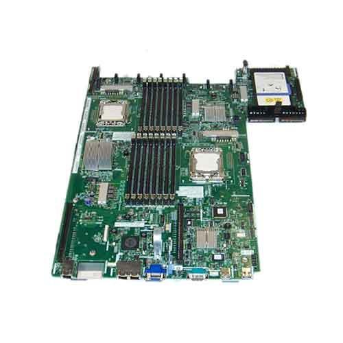 IBM x3650 43V7072 M2 Server Motherboard dealers in hyderabad, andhra, nellore, vizag, bangalore, telangana, kerala, bangalore, chennai, india