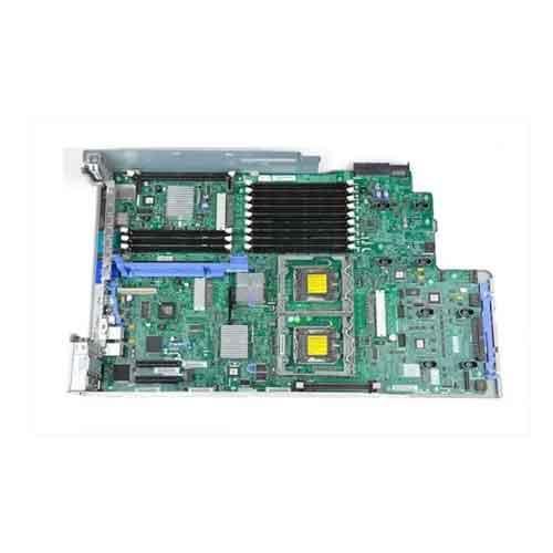 IBM x3650 43W8250 Server Motherboard dealers in hyderabad, andhra, nellore, vizag, bangalore, telangana, kerala, bangalore, chennai, india