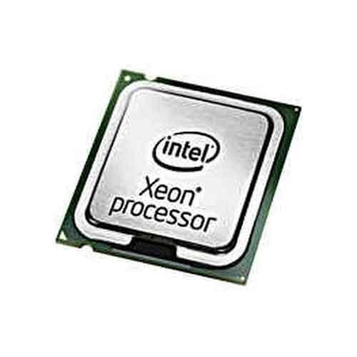 Intel Xeon Dual core L5240 Processor showroom in chennai, velachery, anna nagar, tamilnadu