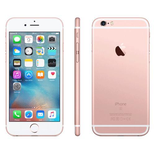 iPhone 6s 128GB Rose Gold MKQW2HNA showroom in chennai, velachery, anna nagar, tamilnadu