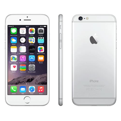 iPhone 6s 32GB Silver MN0X2HNA  showroom in chennai, velachery, anna nagar, tamilnadu