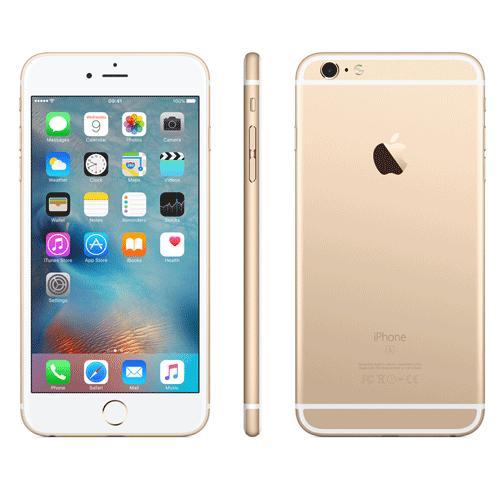 iPhone 6s Plus 128GB Gold MKUF2HNA showroom in chennai, velachery, anna nagar, tamilnadu