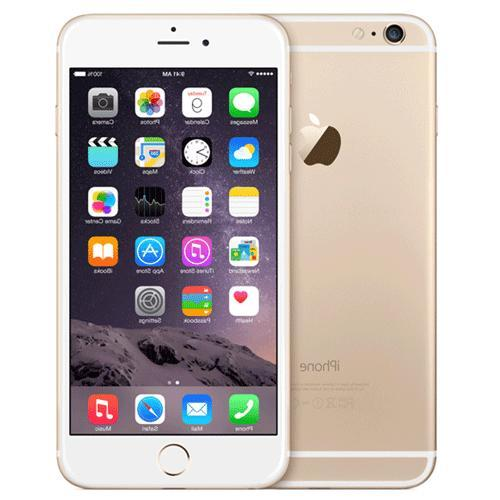 iPhone 6s Plus 128GB Rose Gold MKUG2HNA showroom in chennai, velachery, anna nagar, tamilnadu