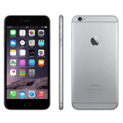 iPhone 6s Plus 128GB Space Grey MKUD2HNA  showroom in chennai, velachery, anna nagar, tamilnadu