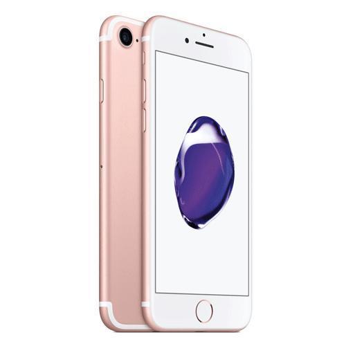 IPHONE 6S PLUS 32GB Rose GOLD MN2Y2HN/A showroom in chennai, velachery, anna nagar, tamilnadu