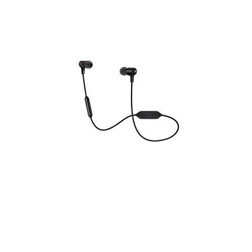 JBL E25BT WIRELESS BT IN EAR HEADPHONES dealers in hyderabad, andhra, nellore, vizag, bangalore, telangana, kerala, bangalore, chennai, india