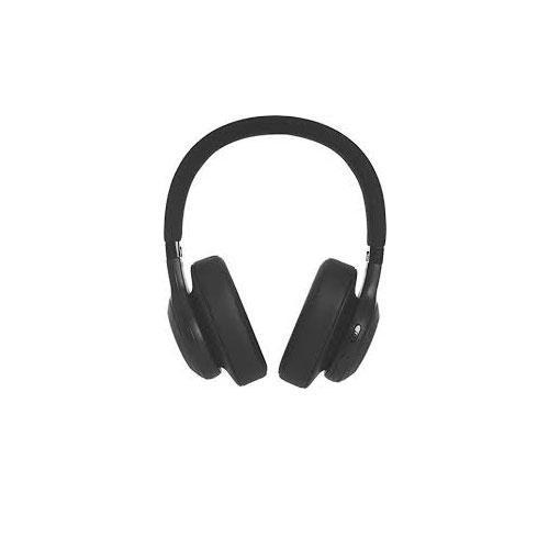 JBL E55BT WIRELESS BT ON EAR HEADPHONES dealers in hyderabad, andhra, nellore, vizag, bangalore, telangana, kerala, bangalore, chennai, india