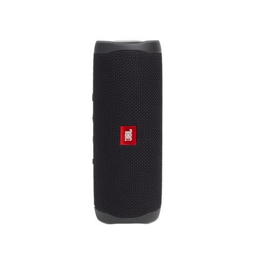 JBL Flip 5 Black Portable Waterproof Bluetooth Speaker dealers in hyderabad, andhra, nellore, vizag, bangalore, telangana, kerala, bangalore, chennai, india