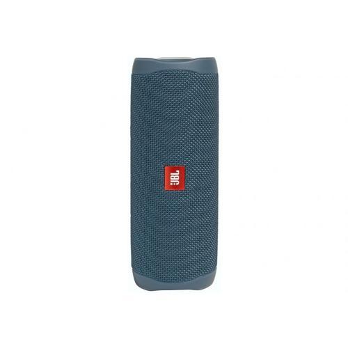 JBL Flip 5 Blue Portable Waterproof Bluetooth Speaker dealers in hyderabad, andhra, nellore, vizag, bangalore, telangana, kerala, bangalore, chennai, india