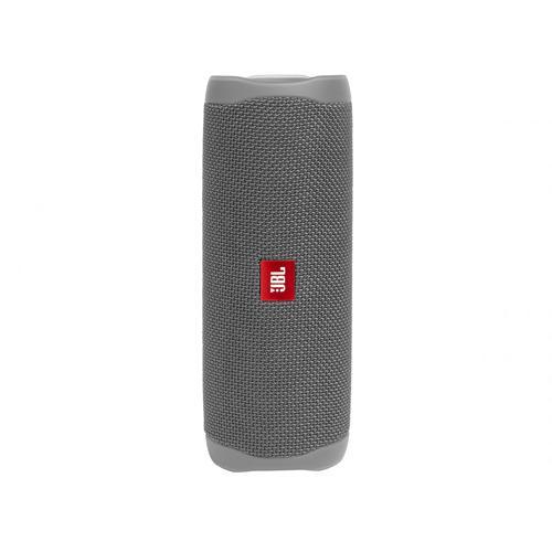 JBL Flip 5 Grey Portable Waterproof Bluetooth Speaker dealers in hyderabad, andhra, nellore, vizag, bangalore, telangana, kerala, bangalore, chennai, india