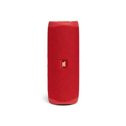 JBL Flip 5 Red Portable Waterproof Bluetooth Speaker dealers in hyderabad, andhra, nellore, vizag, bangalore, telangana, kerala, bangalore, chennai, india