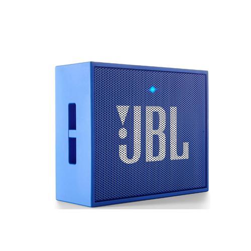 JBL GO Portable Wireless Bluetooth Speaker price in hyderabad, chennai, tamilnadu, india