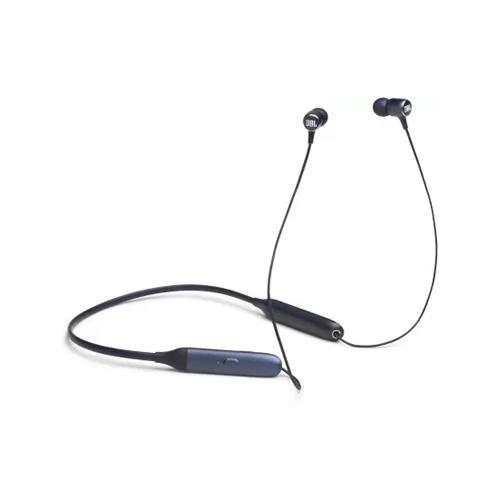 JBL Live 220BT Blue Wireless In Ear Neckband BlueTooth Headphones dealers in hyderabad, andhra, nellore, vizag, bangalore, telangana, kerala, bangalore, chennai, india