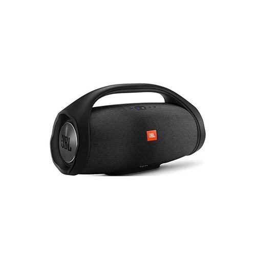 JBL OMNI 20 Plus Black Speaker dealers in hyderabad, andhra, nellore, vizag, bangalore, telangana, kerala, bangalore, chennai, india