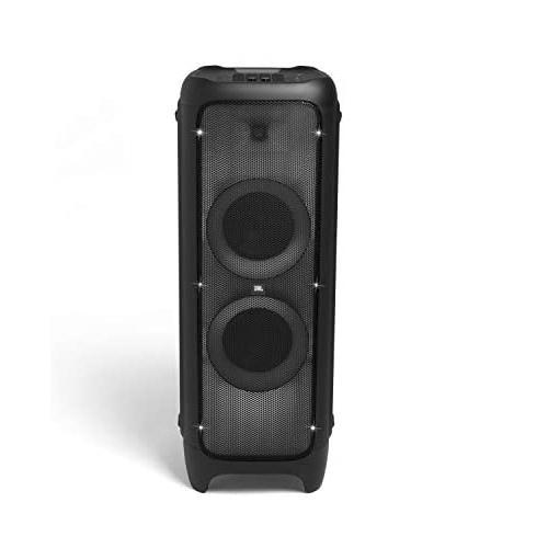 JBL PartyBox 1000 powerful Bluetooth price in hyderabad, chennai, tamilnadu, india