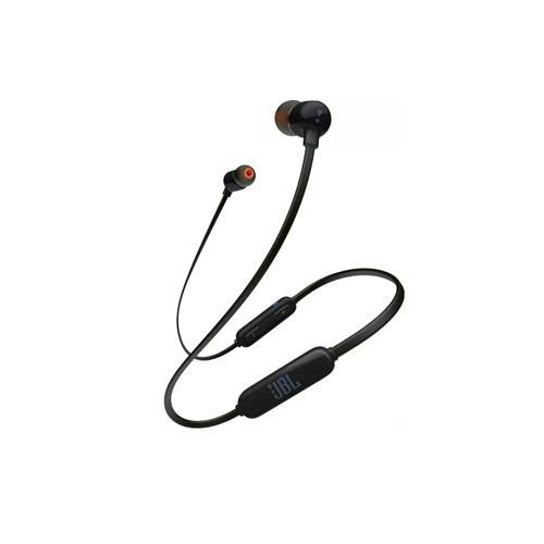 JBL T165BT Bluetooth Headset dealers in hyderabad, andhra, nellore, vizag, bangalore, telangana, kerala, bangalore, chennai, india
