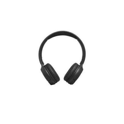 JBL T600BTNC -WIRELESS BT ON EAR HEADPHONES dealers in hyderabad, andhra, nellore, vizag, bangalore, telangana, kerala, bangalore, chennai, india
