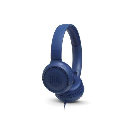 JBL T750B TNC Wireless Over Ear Headphones dealers in hyderabad, andhra, nellore, vizag, bangalore, telangana, kerala, bangalore, chennai, india
