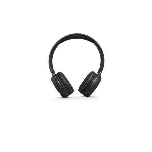 JBL Tune 500BT -WIRELESS BT ON EAR HEADPHONES dealers in hyderabad, andhra, nellore, vizag, bangalore, telangana, kerala, bangalore, chennai, india