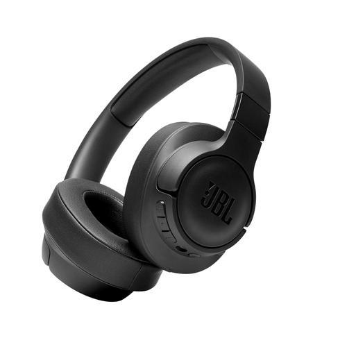 JBL Tune 750BTNC Wireless Over Ear Headphones dealers in hyderabad, andhra, nellore, vizag, bangalore, telangana, kerala, bangalore, chennai, india