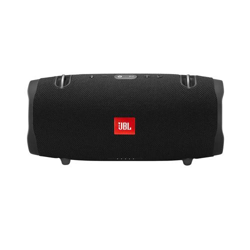JBL Xtreme 2 Black Portable Bluetooth Speaker dealers in hyderabad, andhra, nellore, vizag, bangalore, telangana, kerala, bangalore, chennai, india