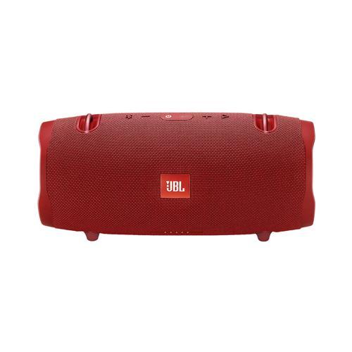 JBL Xtreme Red Portable Wireless Bluetooth Speaker dealers in hyderabad, andhra, nellore, vizag, bangalore, telangana, kerala, bangalore, chennai, india
