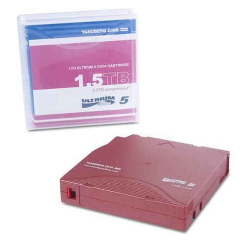 Lenovo 00NA023 LTO Ultrium 5 Data Cartridges 5 Pack price in Chennai, tamilnadu, Hyderabad, kerala, bangalore