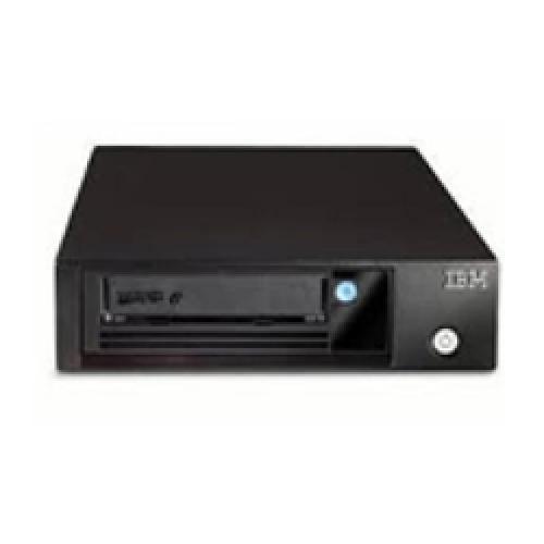 Lenovo 00NV426 Rack Shelf Mounting Kit For System Storage TS2250 Tape drive price in Chennai, tamilnadu, Hyderabad, kerala, bangalore