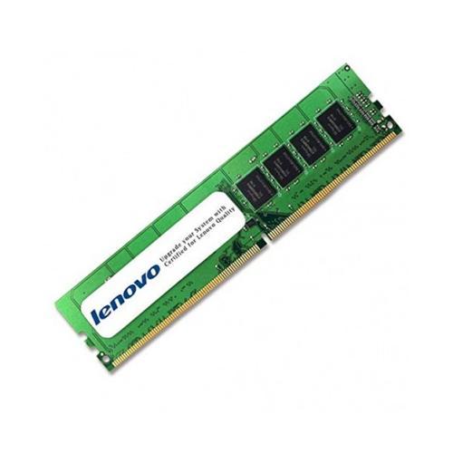 Lenovo 01KN321 8GB TruDDR4 2400MHz ECC UDIMM dealers in hyderabad, andhra, nellore, vizag, bangalore, telangana, kerala, bangalore, chennai, india