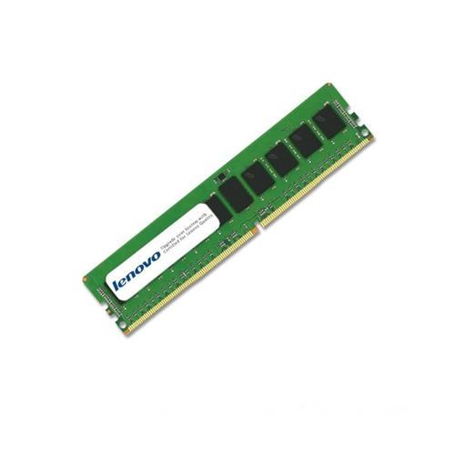 Lenovo 01KN325 16GB TruDDR4 2400MHz ECC UDIMM dealers in hyderabad, andhra, nellore, vizag, bangalore, telangana, kerala, bangalore, chennai, india