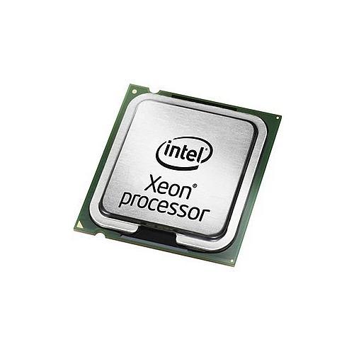 Lenovo 4XG7A07191 Intel Xeon Server Processor dealers in hyderabad, andhra, nellore, vizag, bangalore, telangana, kerala, bangalore, chennai, india