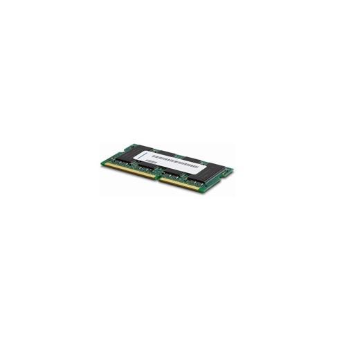 Lenovo 8GB DDR4 NB Ram dealers in hyderabad, andhra, nellore, vizag, bangalore, telangana, kerala, bangalore, chennai, india