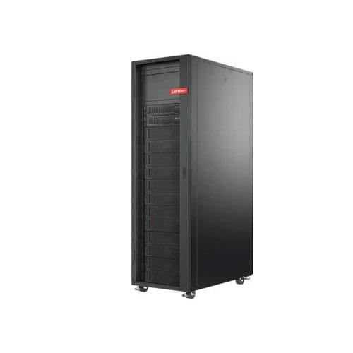 Lenovo Distributed Storage Solution for IBM Spectrum Scale price in Chennai, tamilnadu, Hyderabad, kerala, bangalore