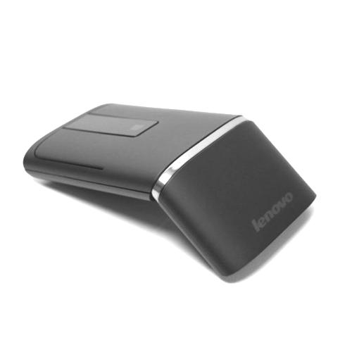 Lenovo Dual Mode  N700 Wireless Touch Mouse dealers in hyderabad, andhra, nellore, vizag, bangalore, telangana, kerala, bangalore, chennai, india