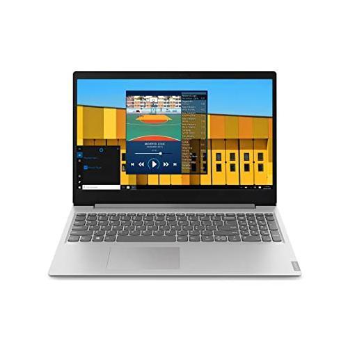 Lenovo E15 20RDS08600 8GB Laptop price