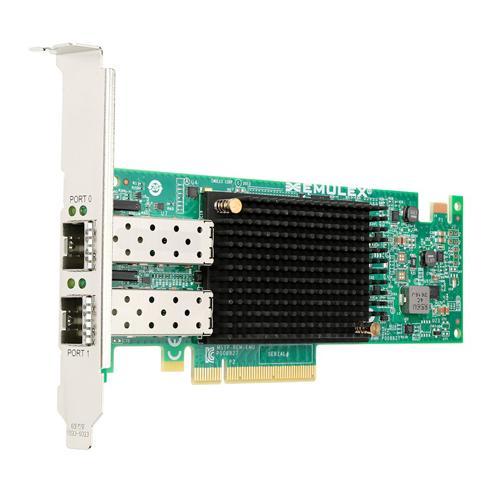 Lenovo Emulex VFA5 2 2x10 GbE SFP PCIe Adapter dealers in hyderabad, andhra, nellore, vizag, bangalore, telangana, kerala, bangalore, chennai, india