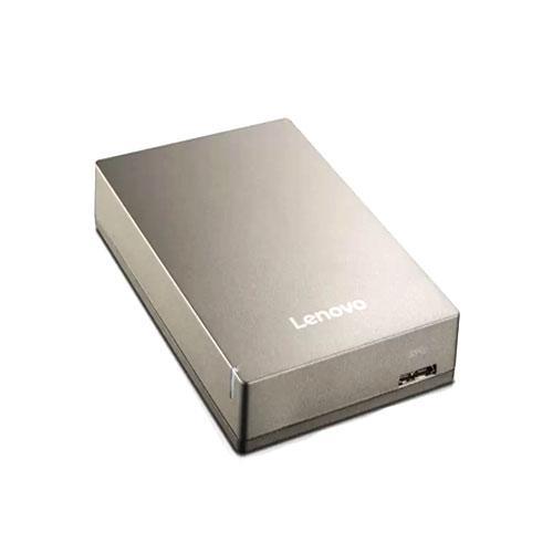Lenovo F309 2 TB Portable USB Grey Hard Disk Drive dealers in hyderabad, andhra, nellore, vizag, bangalore, telangana, kerala, bangalore, chennai, india